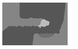 Logo Eliseu & Farinha Lda